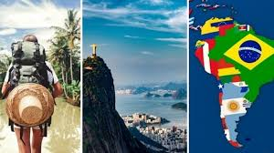 amazing places in america 8 amazing places you should travel to in south america in 2017