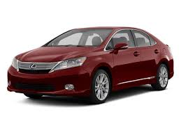 lexus hs 250h review 2010 lexus hs 250h price trims options specs photos reviews