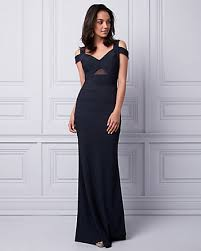 dresses for guests to wear to a wedding le château wedding guest