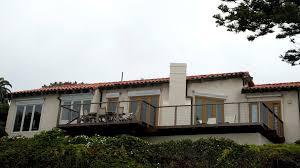 romney wants lift in 4 car garage the san diego union tribune