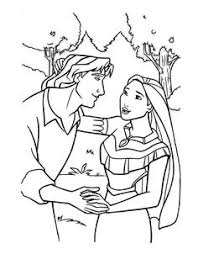 belle coloring pages disney princesses belle coloring pages