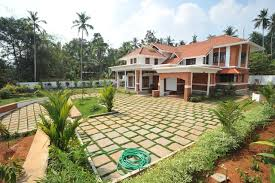 home design kerala traditional kerala traditional houzz
