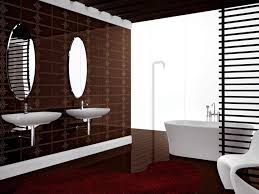 Bathroom Tile Ideas 2014 Bathroom Tile Ideas For Small Bathrooms Home Decor