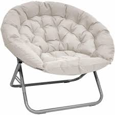 furniture amazing gray papasan chair design ideas with stainless