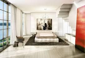 inneneinrichtung ideen wohnzimmer 88 inneneinrichtung ideen für wohnzimmer und schlafzimmer