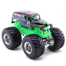 wheels monster jam grave digger truck wheels grave digger die cast truck