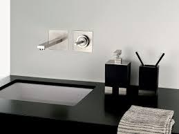 kitchen sink wall mount faucet victoriaentrelassombras com