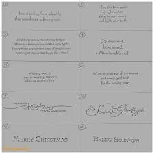 best 25 greetings ideas on greeting cards greeting cards beautiful christmas card greetings