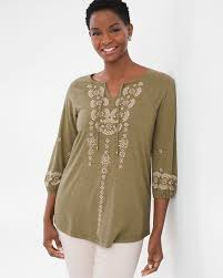 chicos clothing clothing online exclusives chicos