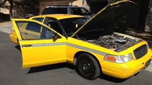 My 2004 Ford Crown Victoria Police Taxi Watch This Youtube