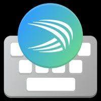 swiftkey keyboard apk swiftkey keyboard 6 7 7 17 apk android