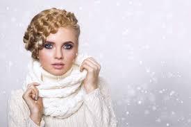 Hochsteckfrisurenen Weihnachtsfeier by Perfekte Frisuren Für Die Weihnachtsfeier Perfecthair Ch