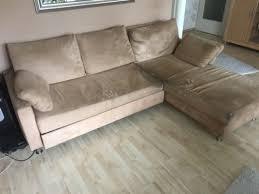 wohnzimmer couchgarnitur wohnzimmer couchgarnitur in bochum bochum nord ebay kleinanzeigen