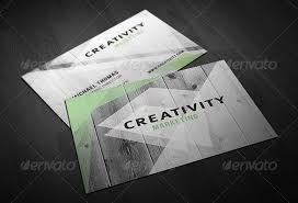 Photography Business Cards Psd Free Download 21 Wooden Business Cards U2013 Free Printable Psd Eps Word Pdf