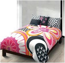 cool bedding for teenage girls teen vogue bedding teen vogue electric beach blue comforter set
