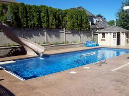 fiberglass swimming pool paint color finish sapphire blue 33