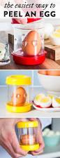best 20 hard boiled egg peeler ideas on pinterest useful