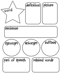 dictionary lesson plan for dictionary day october 16 kids