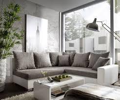 Wohnzimmer Kreative Ideen Haus Renovierung Mit Modernem Innenarchitektur Geräumiges