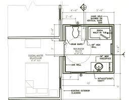home design amazing wheelchair accessible bathroom interior ideas