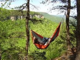 hammock eno hammock double relax everywhere you are u2014 nealasher