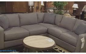 Modular Sectional Sofa Sofa Trendy Bernhardt Grandview 5 Piece Traditional Sectional