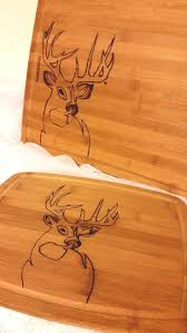 Funny Cutting Boards by 478 Best Woodburned Rolling Pins Cutting Boards U0026 Wooden Spoons