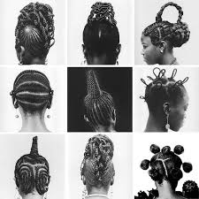 african american 70 s hairstyles for women awesome and attractive afro american hairstyles of the 70 s