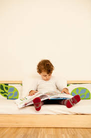 futon per bambini lettino futon per bambini ispirato alla filosofia montessori