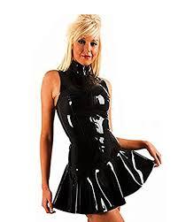 best 25 zip plus size dresses fine plus size dresses