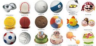 wilton sport cake ideas 79365 wilton 3d sports cake ideas