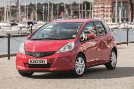 honda brio automatic official review honda jazz 2008 car review honest john
