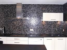 mosaique salle de bain pas cher impressionnant carrelage salle de