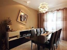 sala pranzo design soggiorno pranzo 2 100 images lada da tavolo