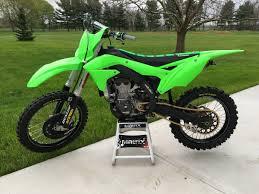 2016 kx450 anybody got one moto related motocross forums