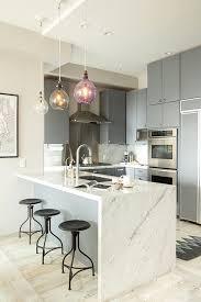 plaque de marbre cuisine plaque de marbre pour cuisine cuisine moderne marbre khmed