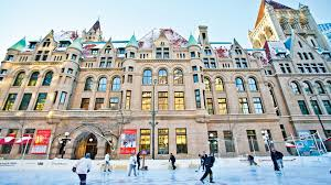 visit saint paul minnesota downtown saint paul mn hotels