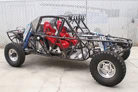 baja buggy class 10 penhall fabrication inc