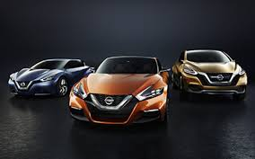 maxima nissan 2016 2016 nissan maxima wallpaper collection 3812 download page