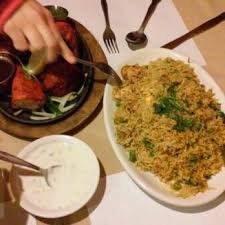 Indian Buffet Buffalo by Taste Of India Order Food Online 28 Photos U0026 111 Reviews