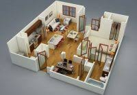 1 Bedroom Apartment For Rent In Brooklyn 1 Bedroom Apartments Brooklyn Best Of One Bedroom Apartment In