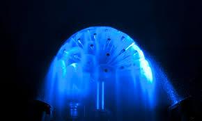 submersible led fountain lights lake led submersible light