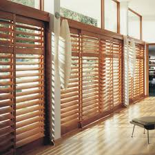 Cheap Blinds For Patio Doors Factory Wholesale Cheap China Patio Sliding Glass Door Window