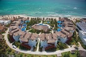 wallpaper el dorado seaside suites mexico best beaches in the