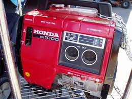 honda ex1000 generator parts pictures to pin on pinterest pinsdaddy