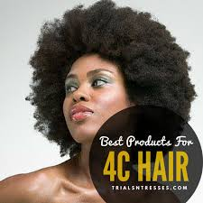 type 4c hair styles 513 best hair type 4c images on pinterest coily hair natural
