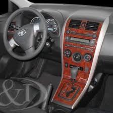 2012 toyota corolla custom 2012 toyota corolla custom dash kits carid com
