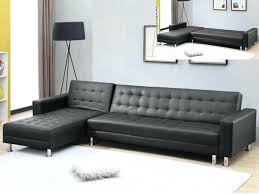 sofa cama barato urge sofa cama sofa sofa cama barato carrefour transgeorgia org