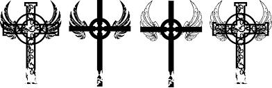 cross tattoo designs by vexic929 on deviantart