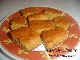 cuisiner avec du gingembre gâteau au gingembre et au miel culinaire by minouchka